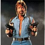 Chuck Norris filmography