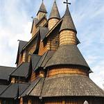 Church of Norway