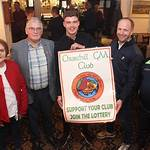 Churchill GAA
