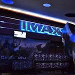 Cinema of Kenya