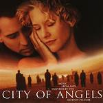City of Angels (musical)