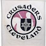 Cleveland Crusaders