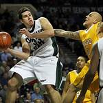 Cleveland State Vikings men's tennis