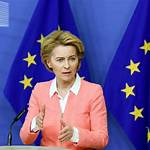 Climate change in the European Union