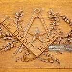Co-Freemasonry