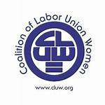 Coalition of Labor Union Women