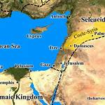 Coele-Syria