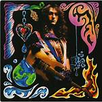Collection (Jason Becker album)
