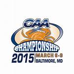 Colonial Athletic Association Men's Basketball Tournament