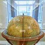 Columbus Globe for State and Industry Leaders