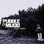Come Clean (Puddle of Mudd album)