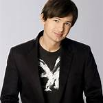 Comedy Inc. (Canadian TV series)