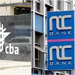 Commercial Bank of Africa Group