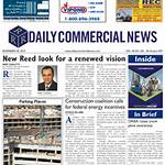 Commercial-News
