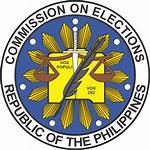 Commission on Elections (Philippines)