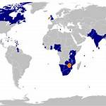 Commonwealth of Nations membership criteria