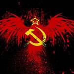 Communist Party of Bolivia