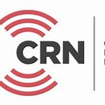 Community Radio Network (Australia)