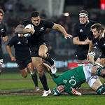 Comparison of American football and rugby league