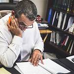 Competence (law)