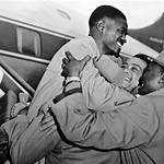 Congolese Independence Speech