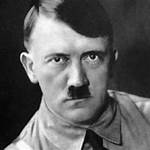 Conspiracy theories about Adolf Hitler's death