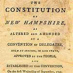 Constitution of New Hampshire