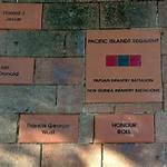 Continental Basketball Association franchise history