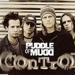 Control (Puddle of Mudd song)