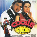Coolie No. 1 (1995 film)