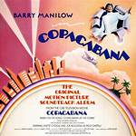 Copacabana: The Original Motion Picture Soundtrack Album