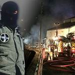Cornish Nationalist Party