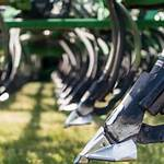 Coulter (agriculture)