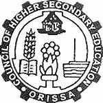 Council of Higher Secondary Education, Odisha