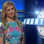 Countdown (game show)