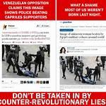 Counter-revolutionary