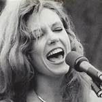 Country Sunshine with Myrna Lorrie