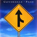 Coverdale•Page