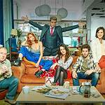 Crashing (U.S. TV series)