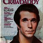 Crawdaddy (magazine)