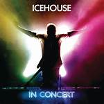 Crazy (Icehouse song)
