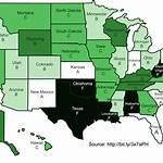 Creation and evolution in public education