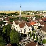 Creney-près-Troyes