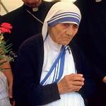 Criticism of Mother Teresa