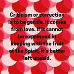 Criticism of the Bible