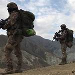 Criticism of the War on Terror