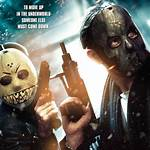 Crook (film)