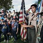 Cub Scouting (Boy Scouts of America)
