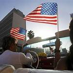 Cuba–United States relations