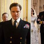 Cultural depictions of King George VI
